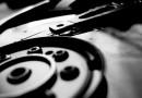 Ridimensionamento rapido per EXT4 nel Kernel Linux 3.3