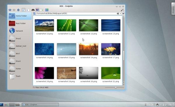 plasma-desktop-48