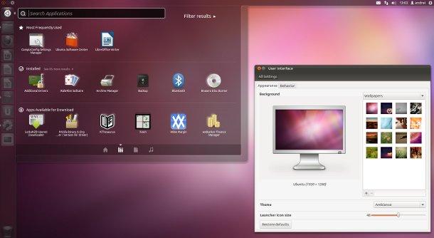 ubuntu12-04-precise-pangolin