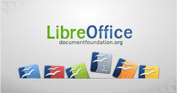 libreoffice-3.3