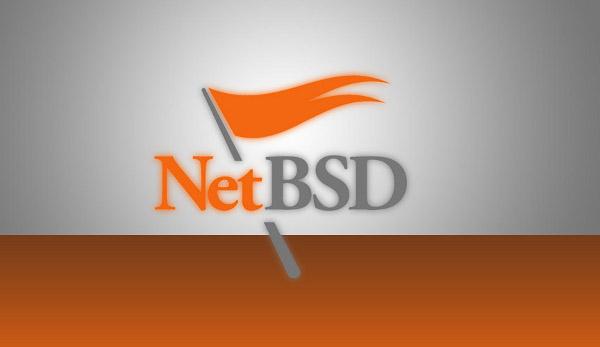 netbsd-wallpaper