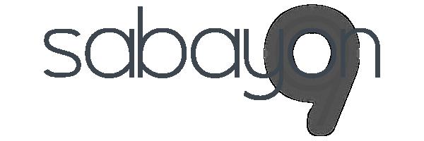 sabayon9