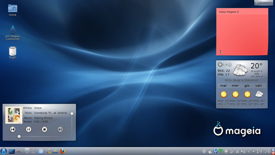 mageia-2-desktop-550