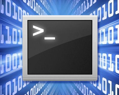 linux_terminal