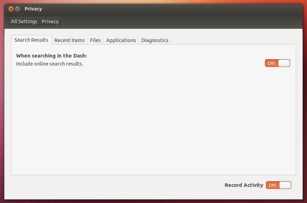 ubuntu-amazon