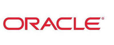 18688-oracle-logo-s-