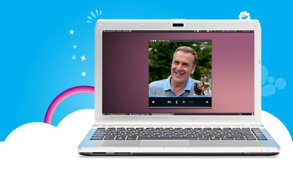 get-skype-on-linux(598x367)