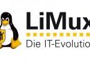 Linux per dire addio alla crisi: il modello Monaco
