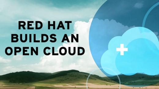 rh-open-cloud