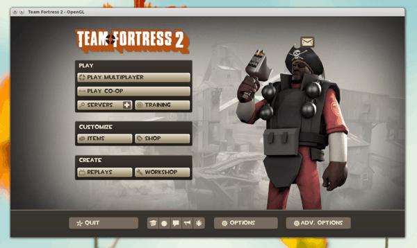 team-fortress-2-ubuntu_1