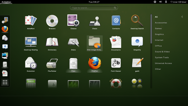opensuse12-3