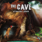 The Cave presto in arrivo su Steam per Linux