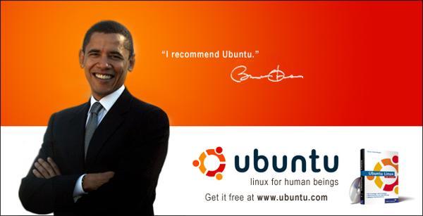 ubuntu-obama