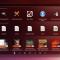 Tutto il nuovo di Ubuntu 13.04