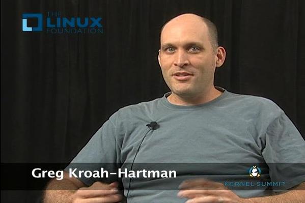 Greg_Kroah-Hartman_lks08(599x399)