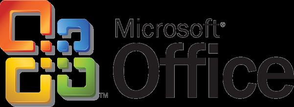 Logo_office_2003(601x219)