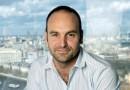Forbes premia la visione di Ubuntu di Shuttleworth