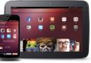 Ubuntu Touch: migliorato e disponibile per più device