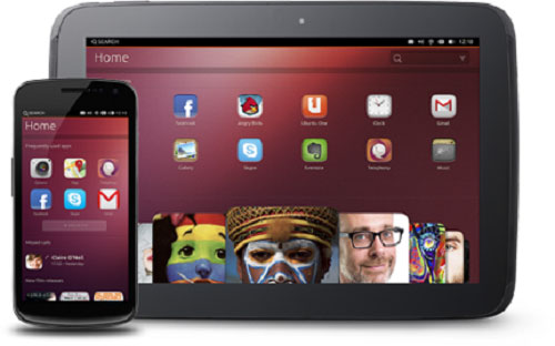 Ubuntu_Touch