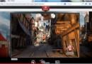 Mozilla: giochi 3D sul browser grazie ad ASM.js