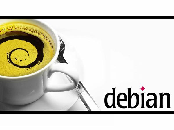 debian(600x450)