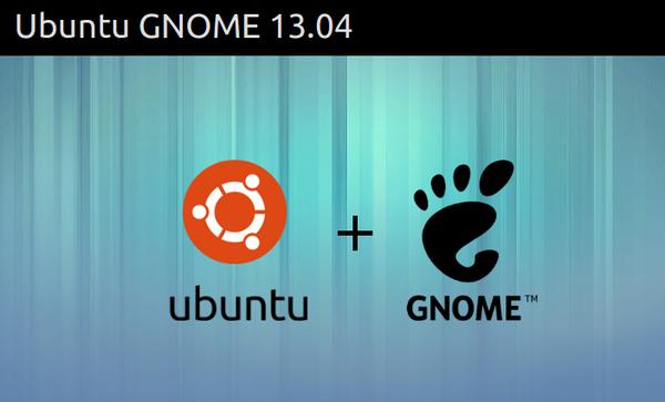 ub-gnome