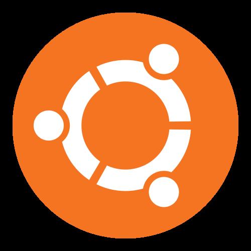 ubuntu-logo2