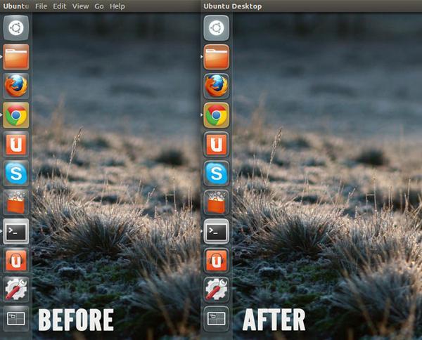 ubuntu-touch-desktop