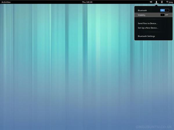 gnome-ubuntu-13-04