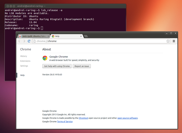 google-chrome-ubuntu-13-04