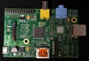 In USA il Raspberry Pi Model A è tutto esaurito
