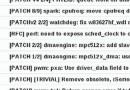 Ecco perché Torvalds ama il Chromebook Pixel