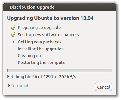 ubuntu13-04-upgrade