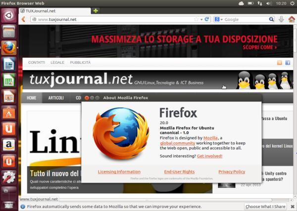 ubuntu13-04(10)