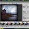 XnRetro: foto personalizzate con un clic!