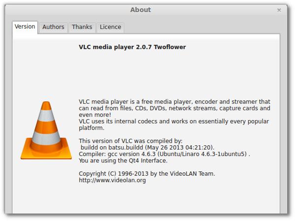 VLC_2-0-7