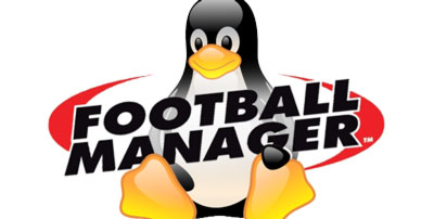 football-manager-linux