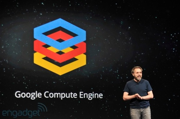 google_compute_engine