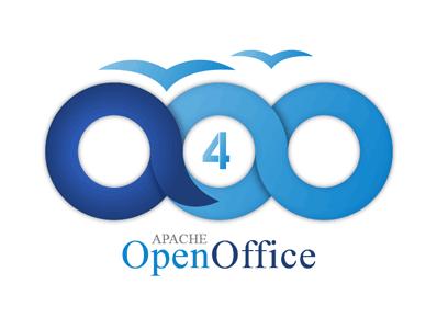 logo-openoffice4