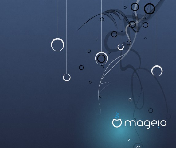mageia3