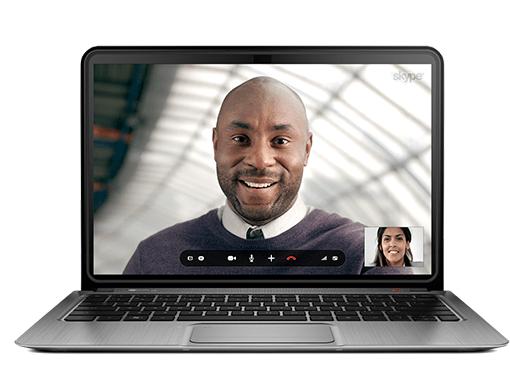 skype-4-2-linux