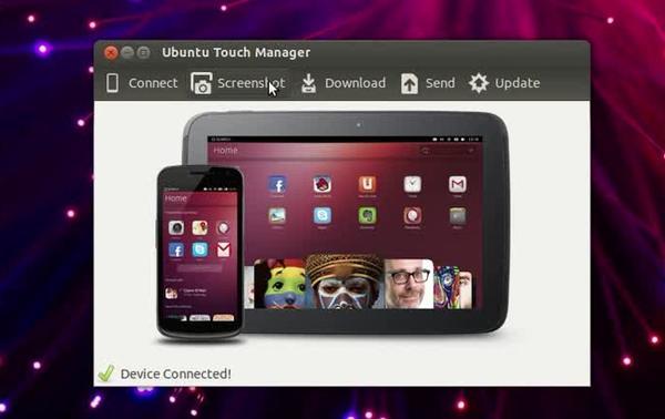 ubuntu-touch-manager