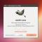 Rilasciato GIMP 2.8.6: novità e link al download