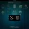 GNOME OS: ecco come testare la nuova distro