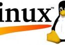 Rilasciato il kernel Linux 3.13 RC 8: cosa c'è di nuovo?