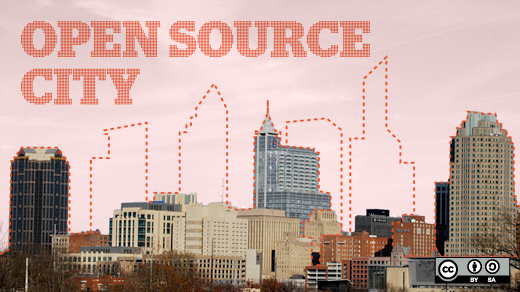 open_source_city