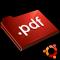 Modificare un PDF? Ci pensa PDF Toolkit!