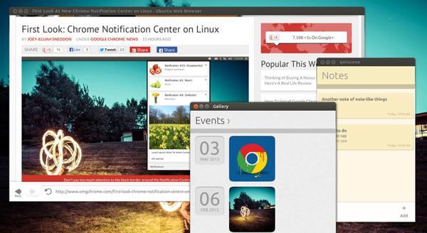 ubuntu-app-desktop