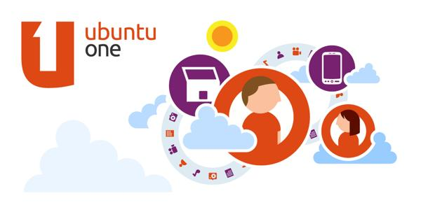 ubuntu-one-service