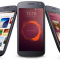 Rilasciato Ubuntu Touch 1.0: ecco come installarlo